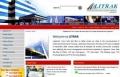 Lingkaran Trans Kota Sdn Bhd (LITRAK)