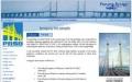 Penang Bridge Sdn Bhd