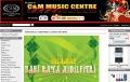 C&M Music Centre S/B