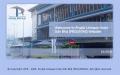 Projek Lintasan Kota Sdn Bhd (PROLINTAS)
