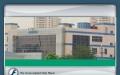 Konsortium Expressway Shah Alam Selangor Sdn Bhd (KESAS)