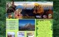 Sabah Travel Service (Sandakan) Sdn. Bhd.