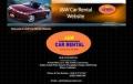 J&W Car Rental