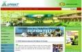 Sistem Penyuraian Trafik KL Barat Sdn Bhd (SPRINT)