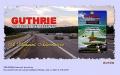 Guthrie Corridor Expressway Sdn Bhd (GCE)