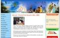 Deraz Travel & Tours Sdn Bhd