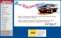 Mayflower Car Rental