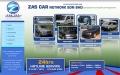 Zas Car Network