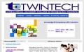 International University College Of Technology Twintech (IUCTT)
