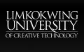 Limkokwing University College of Creative Technology