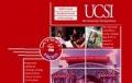 University College Sedaya International (UCSI)
