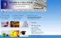 MAHSA College