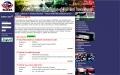 Malaysian Association of Tour and Travel Agents (MATTA)