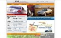 ACME Car Rental