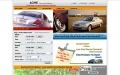 ACME Car Rental