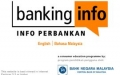 Banking Info