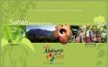 Sabah Tourism Board