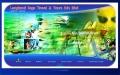Langkawi Saga Travel & Tours Sdn Bhd
