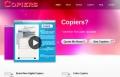 Copiers.com.my