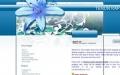 Tenun Kapas Online Store