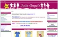 Twin Angels Boutique