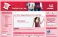 Fashion-Clicks.com