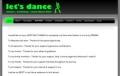 JN Dance Studio