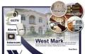 West Mark Alarm & Automation Sdn Bhd