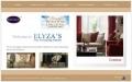 Elyza's Home (M) Sdn Bhd