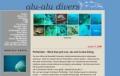 Alu-Alu Divers