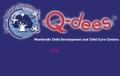 Q-dees