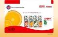 Malaysia Milk Sdn Bhd