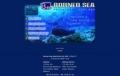 Borneo Sea Adventures