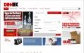 Denarmeq Express Sdn Bhd (DENEX)