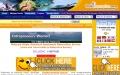 Hotel Reservation Online