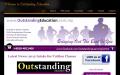 Outstanding Education (Pusat Tuisyen Insan Unggul)