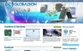 Globalsion Software