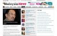 my Malaysia News