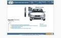 Hyundai Sime-Darby Motors Sdn Bhd