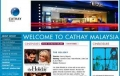 Cathay Malaysia
