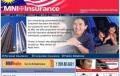 Malaysia National Insurance (MNI)