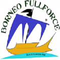 Borneo FullForce Tours & Travel Sdn. Bhd.