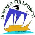 Borneo FullForce Tours & Travel Sdn. Bhd.