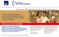 AXA Affin Insurance