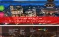 Yathraa Travel & Tours Sdn Bhd