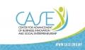 CASE - Centre for Advancement of Business ,Innovation and Social Entrepreneurship