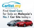 Carlist Malaysia