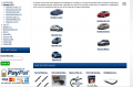 Ikut Kiri Online Car Parts