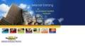Companies Commission of Malaysia