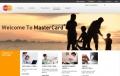 Mastercard Southeast Asia